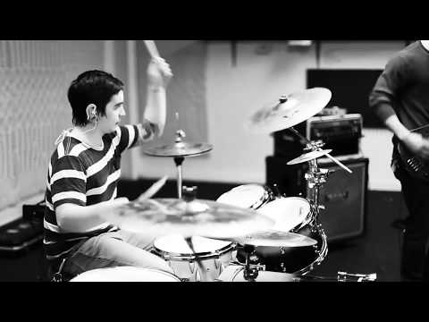 ERRA - White Noise (The 'Impulse' Sessions)