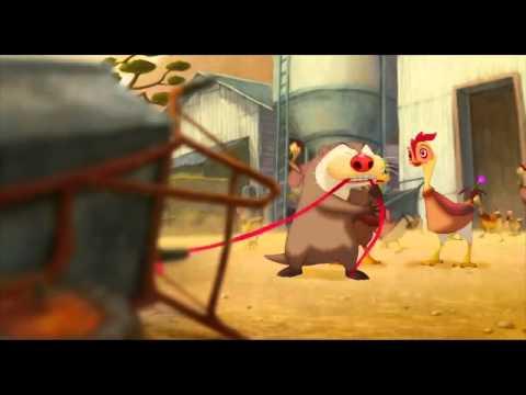 Смотреть отважная мультфильм отважная лифи