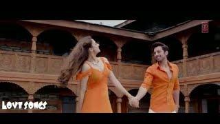Kaise jiyunga kaise | New HD song | Atif Aslam: Musafir Song | Palak & Palash Muchhal