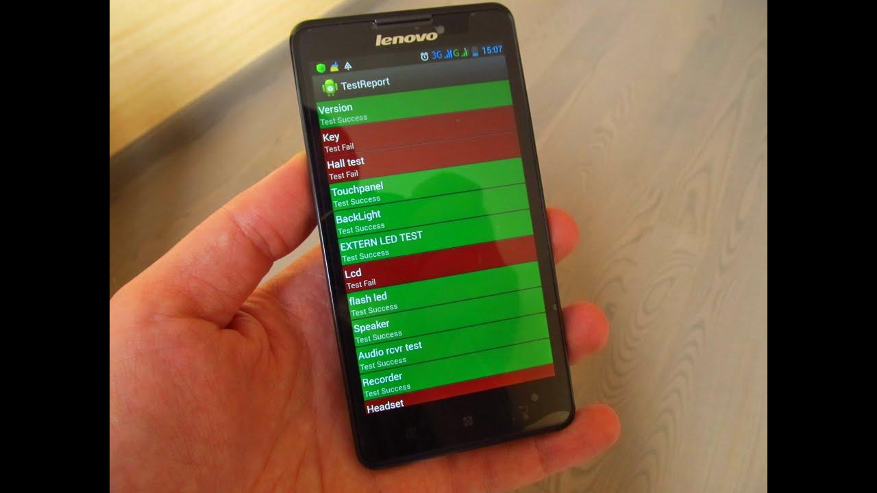 Проверка телефона samsung перед покупкой сравнение мобильных телефонов samsung l700