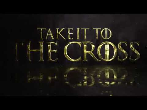 "Stryper - ""Take It To The Cross"" [Official Visualizer Video]"
