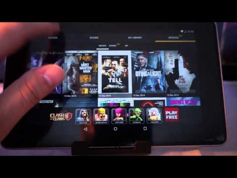 watch-movies-on-ios-and-android-for-free
