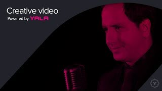 Amir Yazbeck - Hezi Mehramtik ( Audio ) / أمير يزبك - هزي محرمتك