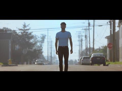Eric Nally - Believe