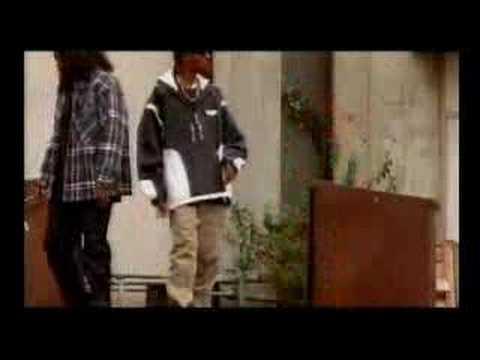 "Bone Thugs-N-Harmony - ""Mo' Murda"""