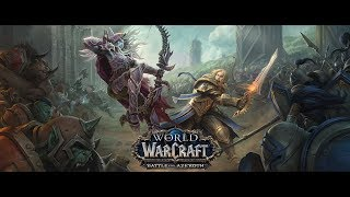 Battle for Azeroth is Live Today! Predictions & Last Minute Tips