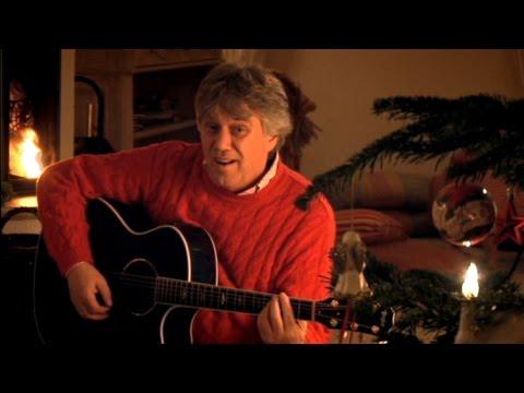 In der Weihnachtsbäckerei - Eine zauberhafte Geschichte mit Rolf Zuckowski (ZDF-Film, 2006)