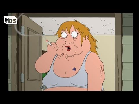 Brian's Son   Family Guy   TBS