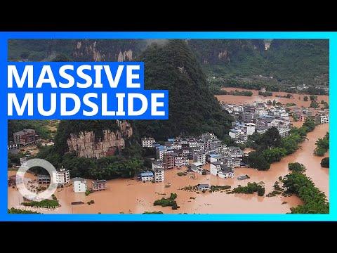 devastating-mudslide-destroys-village-in-china