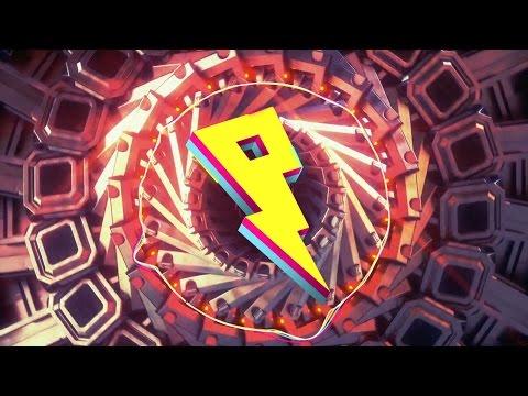 Whethan - Savage ft. Flux Pavilion & MAX