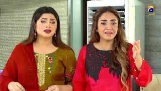 Dolly Darling - EP 40 - 4th August 2019 - HAR PAL GEO