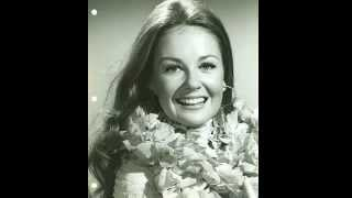 Shelley Fabares - Roses Are Red