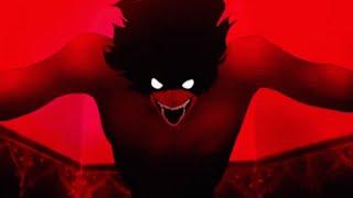 Devilman Crybaby Top 5 Most DISTURBING Moments