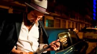 Vinicio Capossela - Che coss
