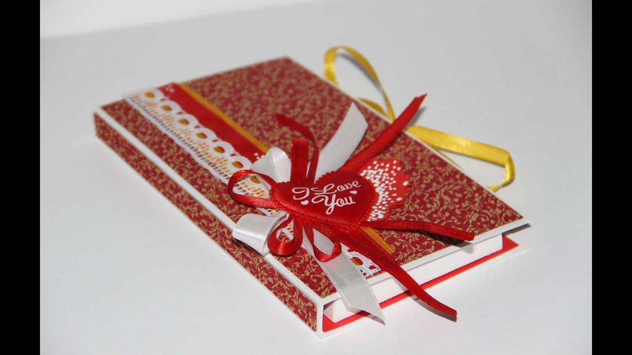 Шоколадница своими руками мастер класс фото 740