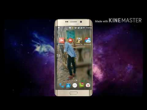 How To Do Video Chat On Omegle In A Android Phone |Hindi|
