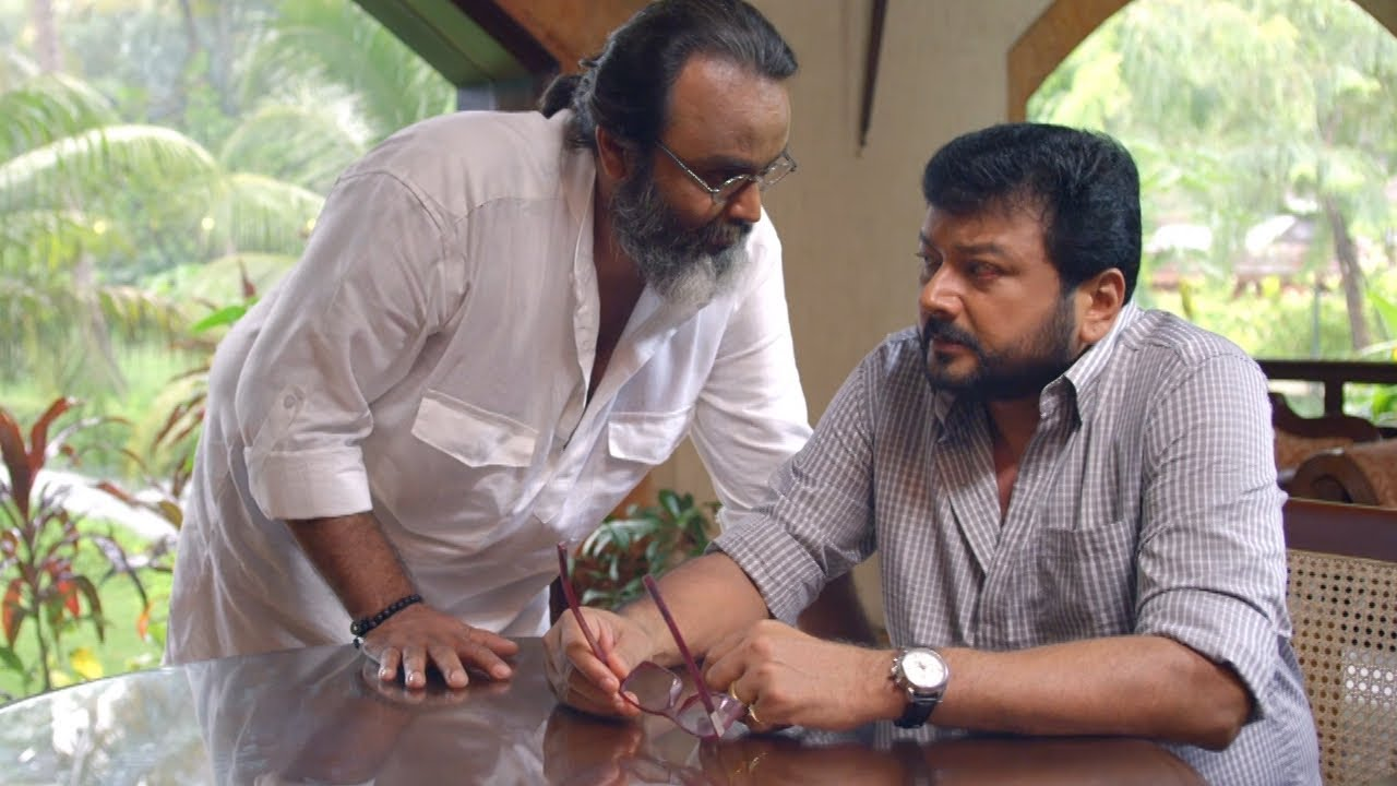 Njangalude Veetile Adhithikal | Outing with Raj ; An imaginary friend | Mazhavil Manorama