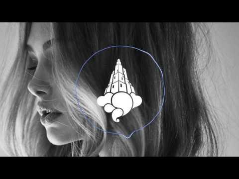 DJ Snake - Future Pt 2 (ft. Bipolar Sunshine)
