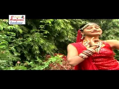 Bhojpuri Full Remix Song   Naina Char Bhail Ba Jahiya Se Rail Me   Pankaj Ray