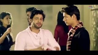Mulakaat | मुलाकात | Whatsapp status | Latest Haryanvi DJ Song 2018 | Vijay Varma |