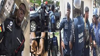 Another uspected crimnal arreted over the deth of the police officer