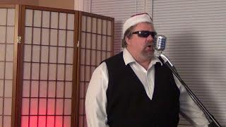 Midifine Systems Winter Wonderland Karaoke Version Originally Performed By