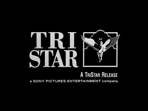 American Zoetrope / TriStar Pictures (1994)