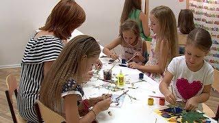 школьный класс или детский клуб: кому нужны группы продленного дня на Кубани