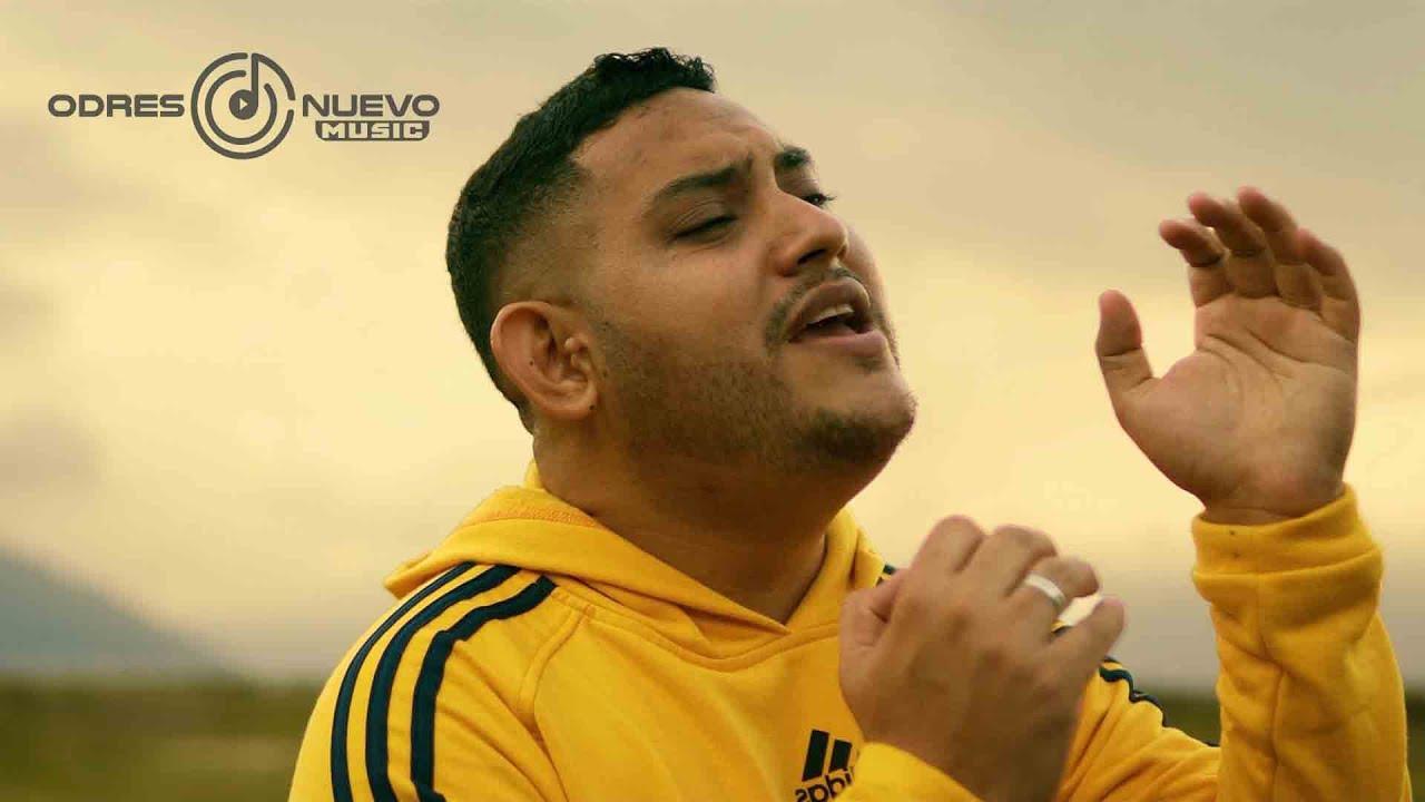 Olvin García - Fiel  Musica Cristiana