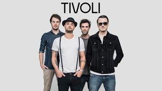 Tivoli - Encruzilhada