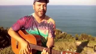 Coração Vagabundo - Randall e Gabriel Lobo
