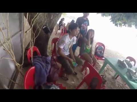 Bohol Adventures final post