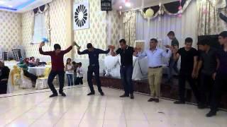 Cesim Arapoğlu Barak ve Halebi