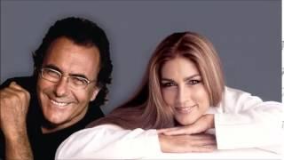 Al Bano & Romina Power - Makassar