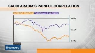 Credit Suisse to Expand Equities Sales in Saudi Arabia