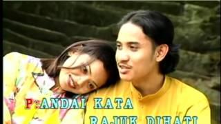 Download Siti Nordiana & Spin   Gurauan Berkasih Karaoke VCD PlanetLagu com
