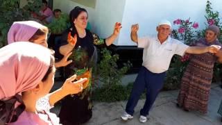 Турецкая свадьба в Шымкенте!