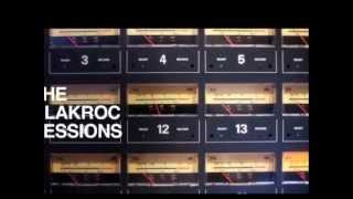 Blakroc-Ain't nothin like you (Hoochie Coo & Jim Jones & Mos Def)