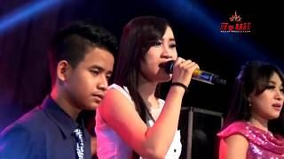 Video BERDENDANG   All Artis  OM NEW BINTANG YENILA download MP3, 3GP, MP4, WEBM, AVI, FLV Agustus 2018