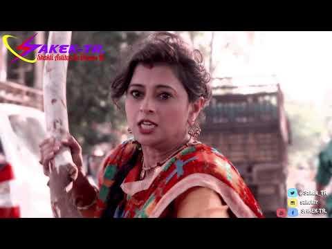 Sakektr - Shakti tune - 6 thumbnail