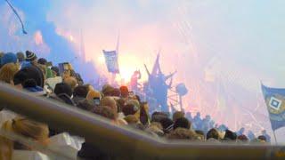 Das beste Nordderby - HSV vs St.Pauli