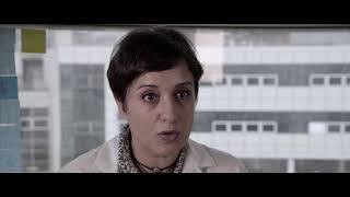 La storia di Chiara Lanzuolo, ricercatrice AIRC