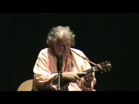 To Live Is To Fly (Townes Van Zandt) by Peter Rowan mp3