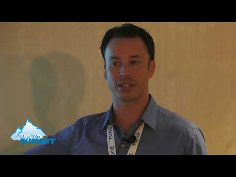 Ad Blocking: The End of Advertising as We Know It? From Affiliate Summit East 2016