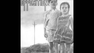 The Opposition - Paddy Fields