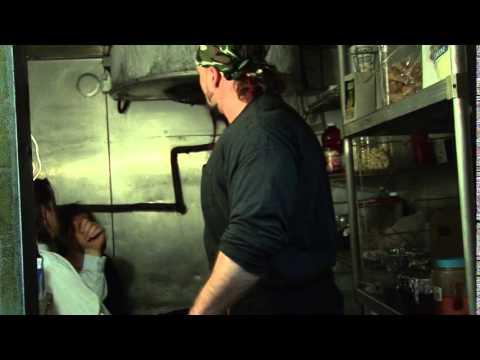 Richard Connor - Video Highlight Reel