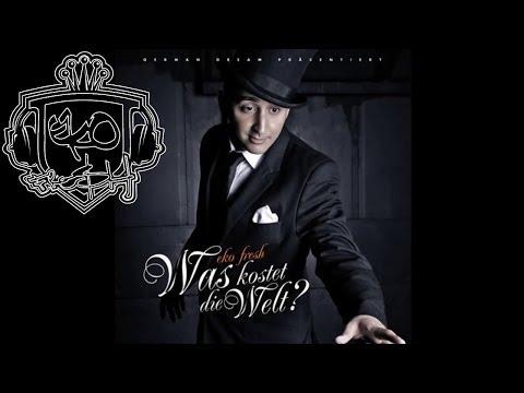 Eko Fresh - Microphone Checker feat G-Style - Was kostet die Welt - Album - Track 03