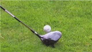 Golf Tips & Etiqขette : Scientific Golf Swing Tips