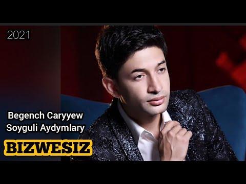 Begenç Çaryýew ( Begojan Unudylmajak Aydymlary ) Top 10/ 2020