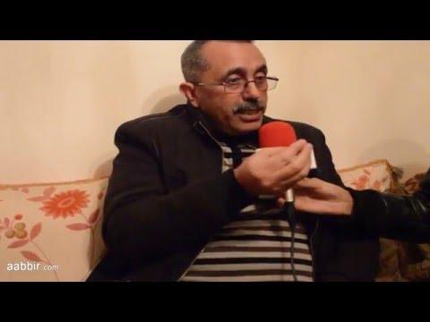 مغودي يفضح مؤامرة لقجع ضد الزاكي و ضد الشعب المغربي